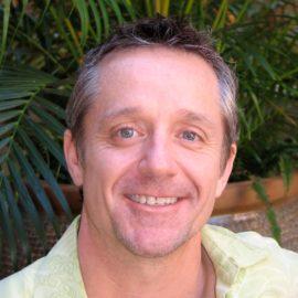 Jack Pitcher