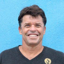 Raul Boca Torres